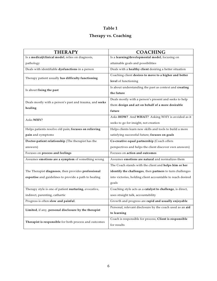 123 essay help me free essays