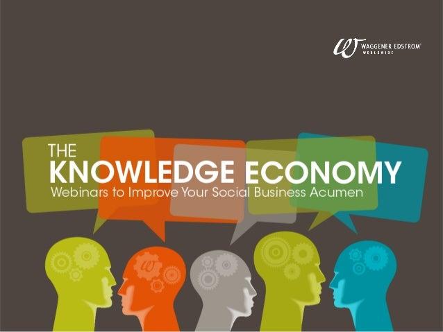 2HELLOREGGIE BORGESLYNNE D JOHNSONSr. Account ExecutiveBrand Strategy & Marketing@RBS07Dir. Digital & SocialBrand Strategy...