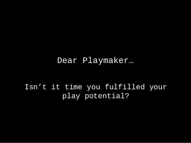 Life's Creative Circle  0 – 1 Nothing  1– 3 Minimalism  3 – 5 Fantasy  5 - 10 Beginnings of Copying  Play Work  10 - 15 Ar...