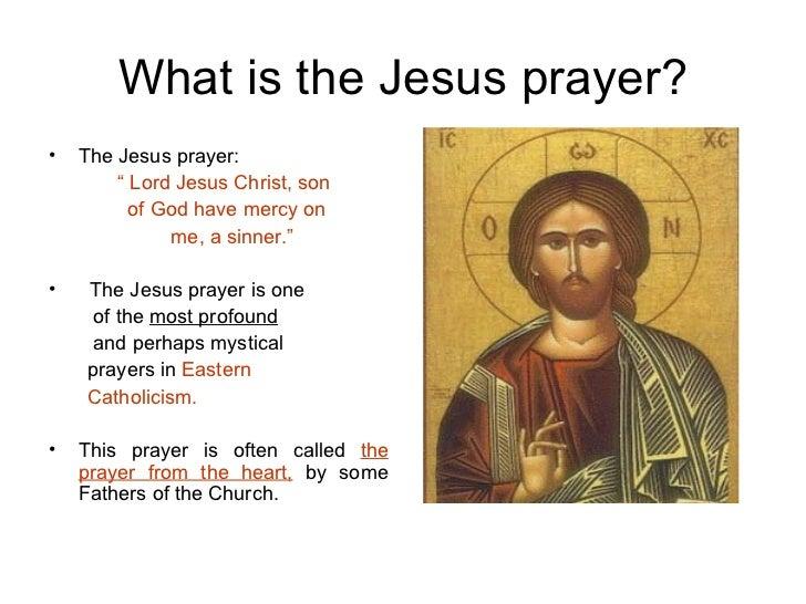 The  Prayer  Rope Slide 3