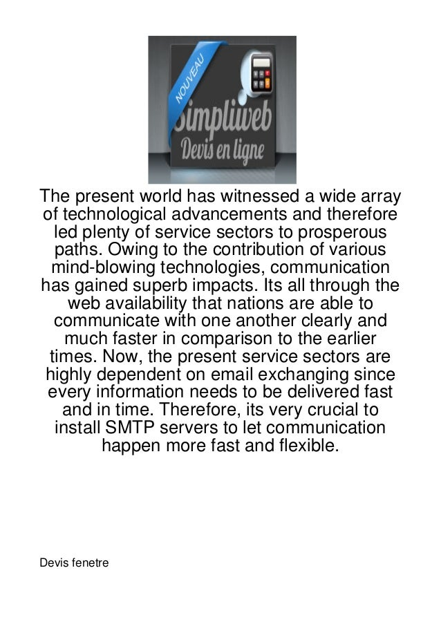 The present world has witnessed a wide arrayof technological advancements and therefore  led plenty of service sectors to ...