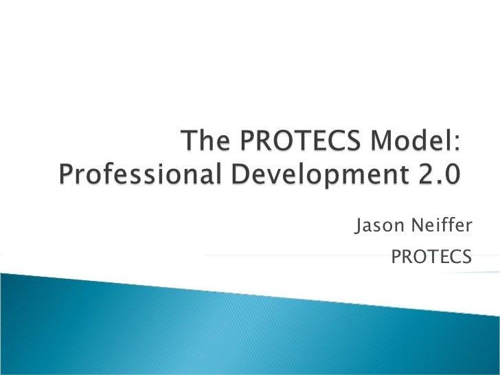 Jason Neiffer PROTECS
