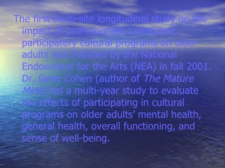 psychology of aging Addictive behaviors aging computational approaches culture decision science  learning and memory motivation and emotion neuroimaging psychopathology.