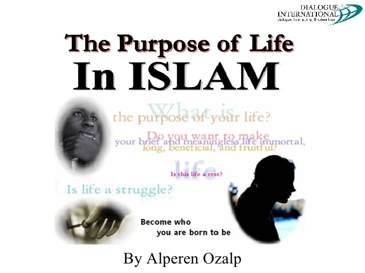 purpose of my life essays Essay writing has always been a challenge that many students of all level and degrees face every once in a while it is a part of their academic life, a test to determine their literacy, fluency and analytical skills.