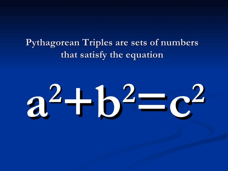 """pythagoras a universe made of numbers According to legend, pythagoras discovered the foundations of musical tuning   was later to write, """"the pythagoreans construct the whole universe out of numbers   concluded that the sounds made by their motion must vary according to their."""