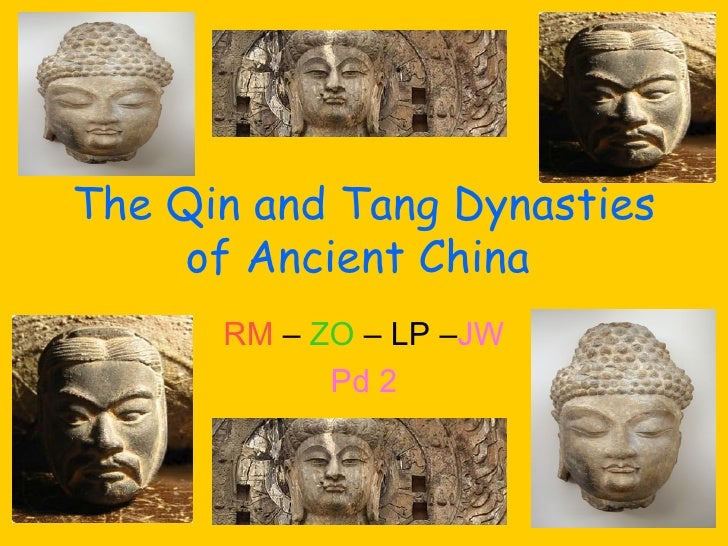 essay on tang dynasty Stuck writing about a the tang dynasty was essays find thousands of free the tang dynasty was essays, term papers, research papers, book reports, essay topics.