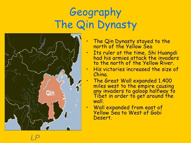 the decline of the han dynasty Both ruling in the first century of the common era, the han dynasty peaking in the  200s and  however, decline in trade affected rome more than han china.