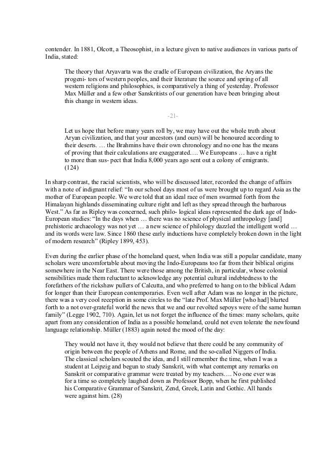 nostalgia and indo nostalgia a theory Nonton film nostalgia (2018) streaming dan download movie subtitle indonesia kualitas hd gratis terlengkap dan terbaru drama, united states, ð ð¾ñ ñ'ð°ð»ñœð³ð¸ñ memory, relationship, mark pellington, hugo armstrong, shinelle azoroh, annalise basso, ellen burstyn, bruce dern.
