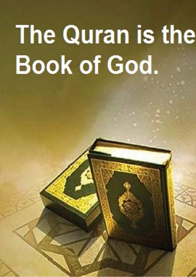 www.islamic-invitation.com