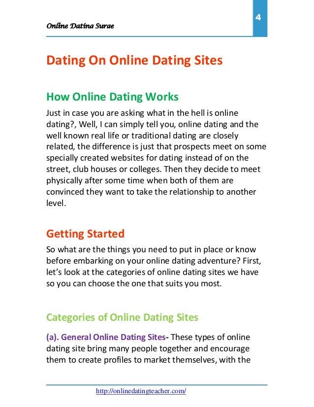 Dating history of mariah carey
