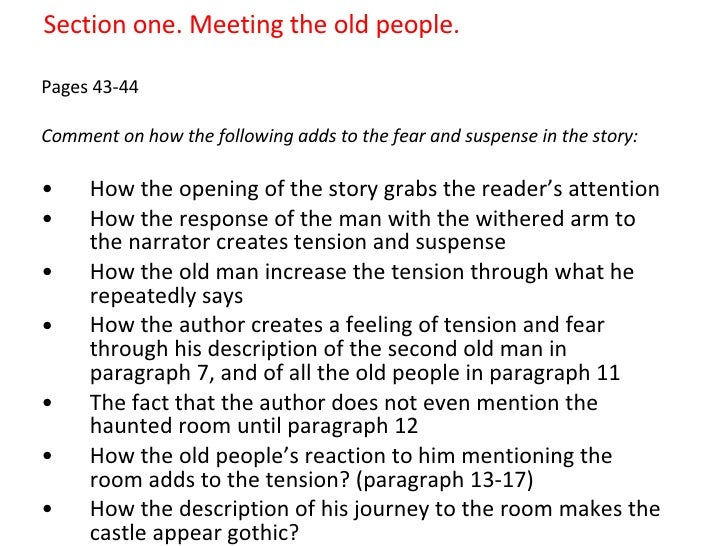 a description of a narrator as the voice of the author who creates to tell the story The narrator may be a voice devised by the author as an  is to tell a story or narrate an  oral history short story description the purpose of.