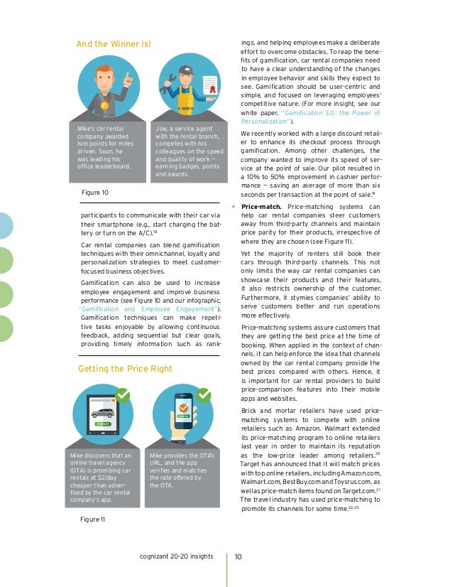 characteristics of the car rental industry Rental car manager features rental car manager's easy-to-use, online car rental software makes the everyday tasks of running a hire car operation as easy as possible, without compromising on the options and features required to make your business successful in an increasingly competitive marketplace.