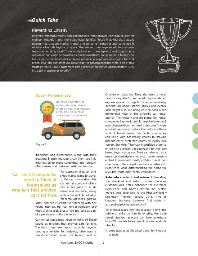 Crowdsourced Car Rental