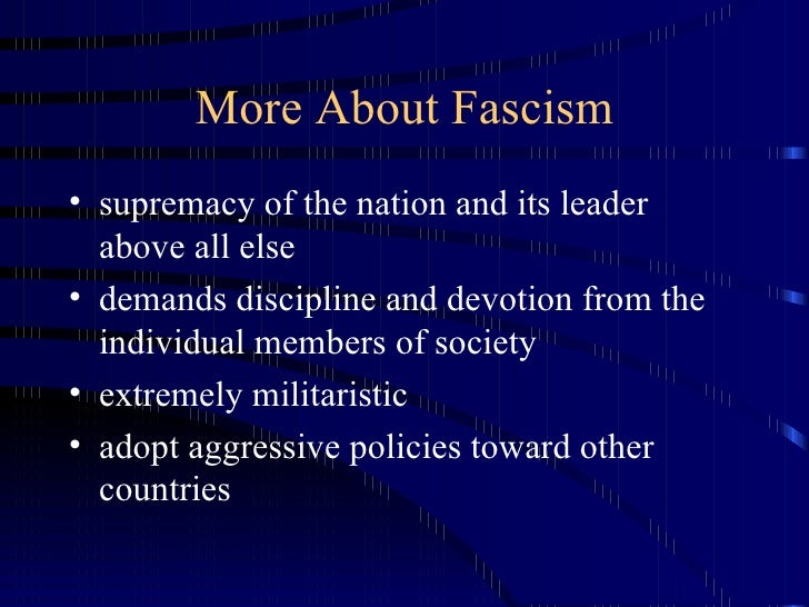 italian fascism economic success or social Part of a series on fascism wwwenacademiccom en ru de fr es remember this site embed dictionaries into your website academic dictionaries and encyclopedias.
