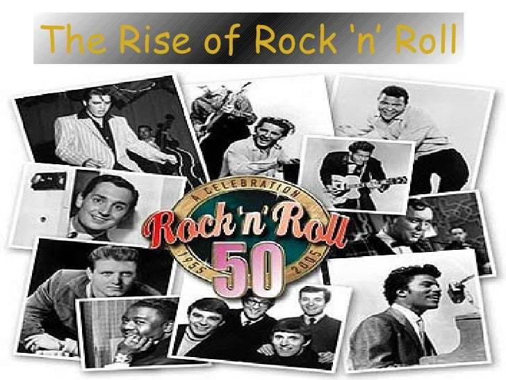 the rise and fall of rock and roll Elvis the musical - dal 5 all'11  in his rise and in his fall,  gives way to telling the story of the rise of the king of rock 'n' roll,.