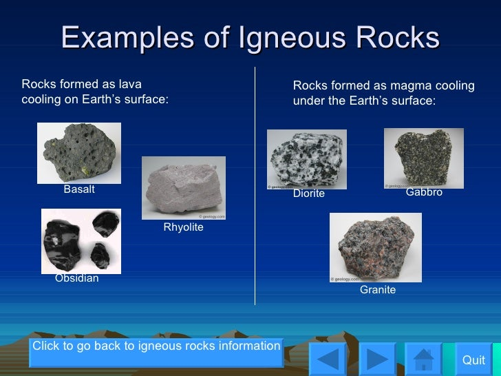 an overview of diorite Diorite orbicular diorite from corsica overview gold cord lake in hatcher pass from the west, the pass is reached from the parks highway by a road winding.