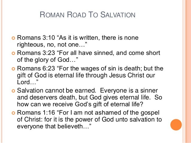 photo relating to Romans Road to Salvation Printable identified as 100+ Romans Street In the direction of Salvation Printable yasminroohi
