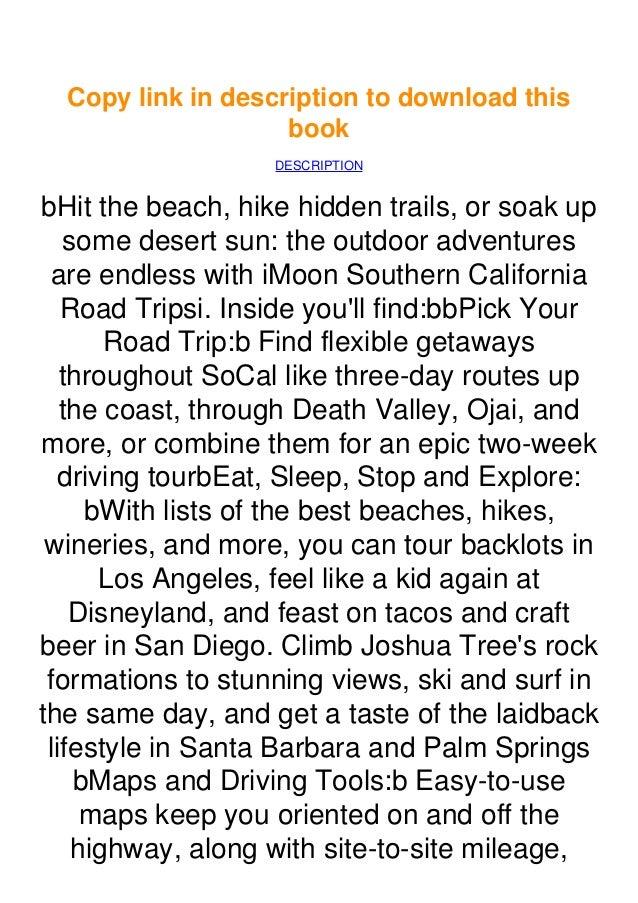 [DOWNLOAD]⚡PDF❤ The Santa Cruz Beach Boardwalk: A Century by the Sea Slide 2