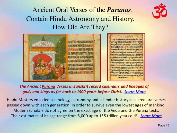 Image result for ancient codes