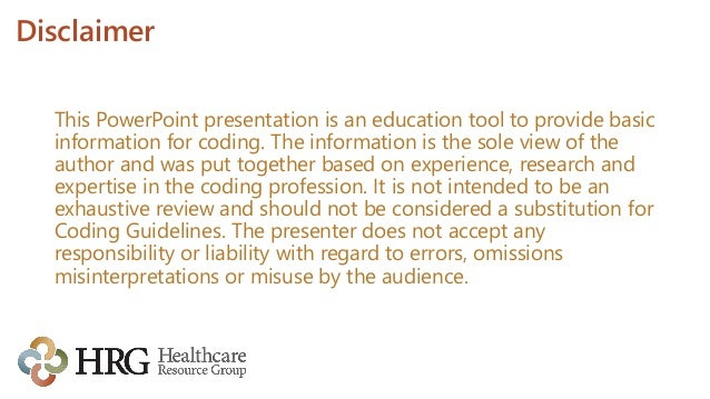 uti diagnosis code