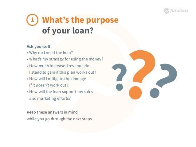 Pf advance loan form image 2