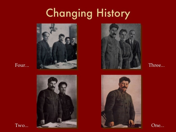 history coursework stalin History-writing suitable for both undergraduate and graduate coursework   stalinism and the stalin period after the archival revolution oleg khlevniuk  9 the birth, withering, and rebirth of russian history of science loren r.