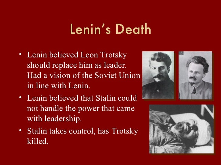 totalitarianism soviet stalin In this lesson, we explore the brutal rule of joseph stalin in the soviet union, from 1928 to 1953 stalin radically transformed the economy of the.