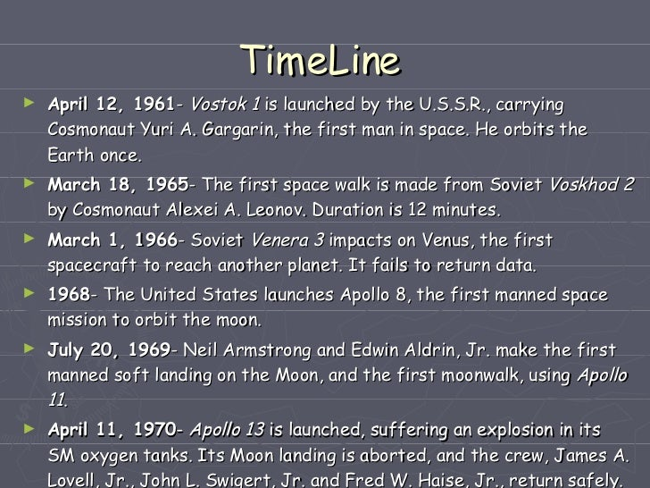 russia and the united states engaged in a space race During the cold war the united states and the soviet union engaged a competition to see who had the best technology in spacethe space race was considered impo.