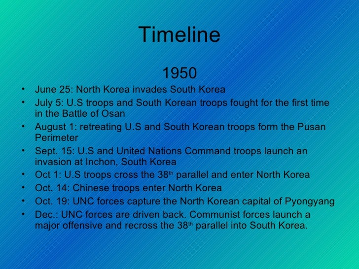 korean war notes In this lesson, we will examine the korean war we will explore the events leading up to the war, some of its most important battles, and also.