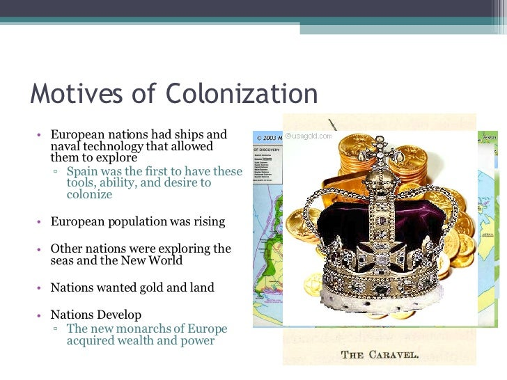 why did european powers seek colonies Digital history id 3158   the european powers seized 10 million  they debated whether the us should behave like a great power and seize colonies or whether.