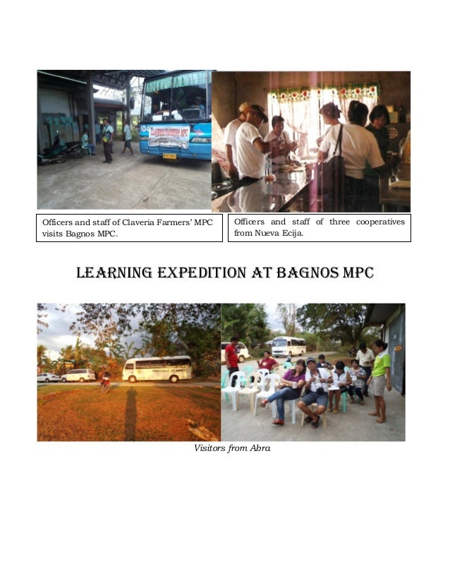 multi purpose coop Msu-iit coop, a leading, world-class cooperative serving the nation.