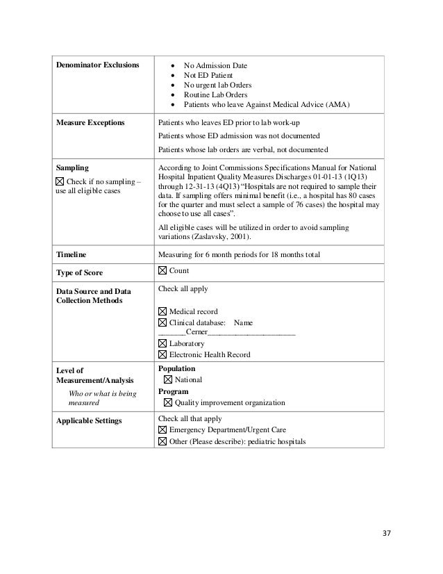 4jg2t specifications manual for national hospital inpatient
