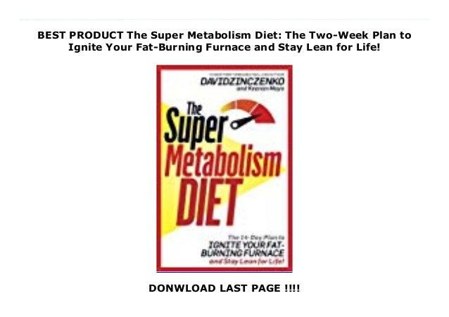 Dieta fara carbohidrati rezultate