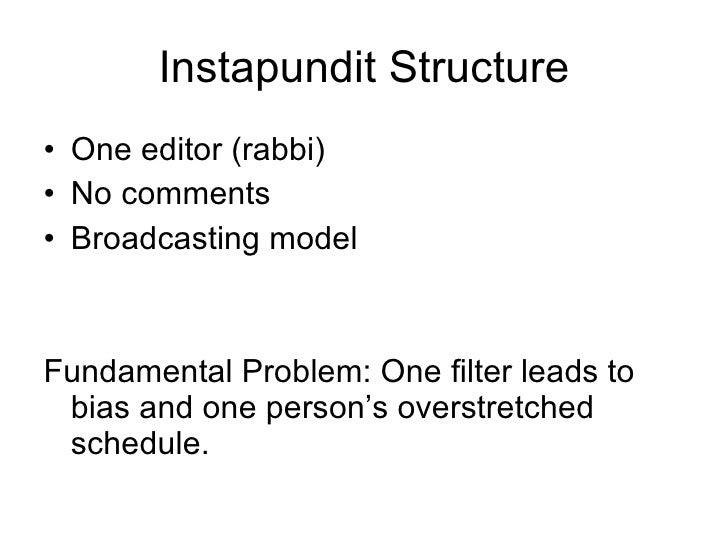 the talmud as a template for digital publishing presentation, Presentation templates