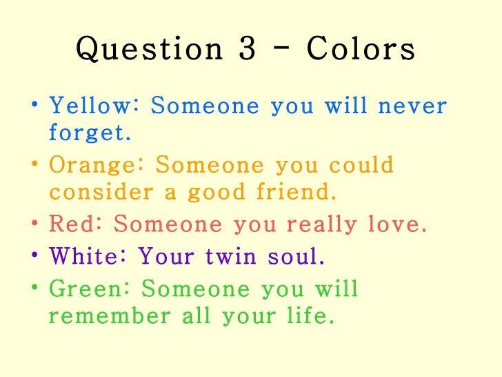 Question 3 Colors Ul Li Yellow,Mid Century Modern Kitchen Countertops