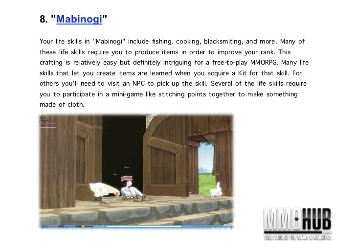 mabinogi how to include xml