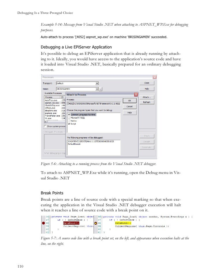 The Total Book Developing Solutions With EPiServer 4