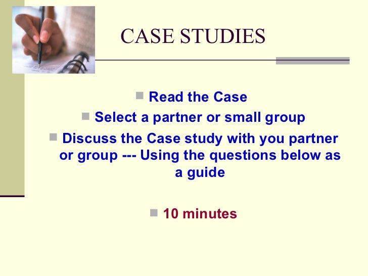 Ua reading guide chapters 14-16. Docx global studies 201 the ugly.
