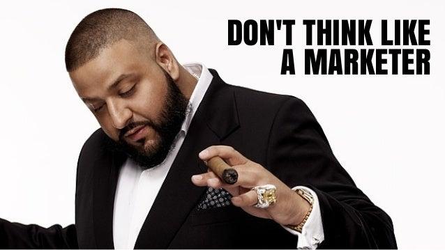 dj khaled the keys pdf