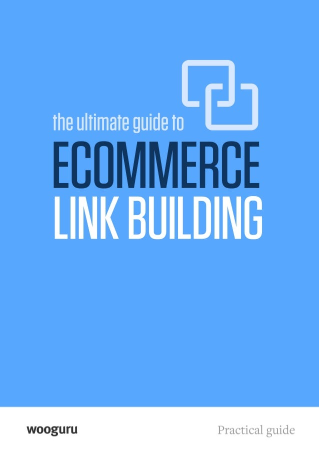websoles strategic digital solutions the ultimate guide to ecommerc rh slideshare net John Deere Link Ultimate 2015 Ultimate Zelda Link