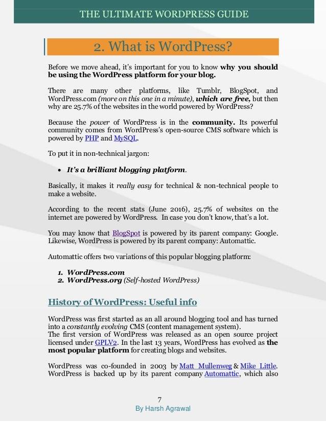 World Affiliate Marketing Statistics The Affiliate Marketing