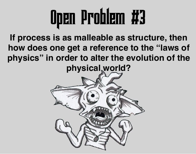 Open Problems in the Universal Graph Theory