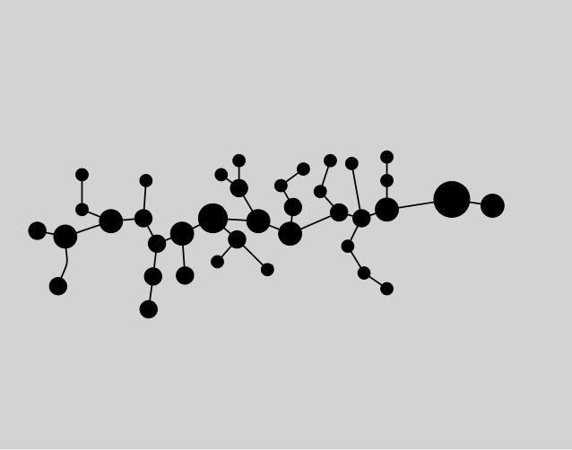 Galactic Filament https://en.wikipedia.org/wiki/Galaxy_filament