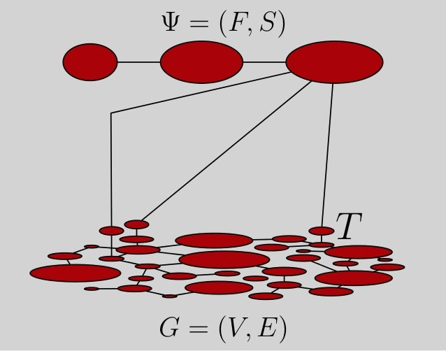 g.withSack(0).withSideEffect('drain',[1]).withSideEffect('fill',[]). V().has('source','g').as('parent'). repeat(out('next'...