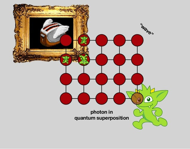 optic nerve actionpotentials
