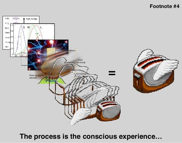 Matter-energy Spacetime Quantum Gravity µ ψ t G ←− T −→ Ψ G = (V, E)