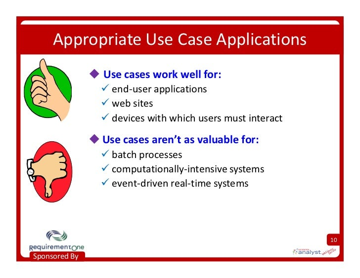 Difference between use case case study dradgeeport441 for The fish elizabeth bishop analysis