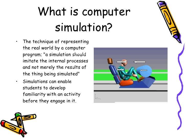 how to use ninjatrader 8 simulator