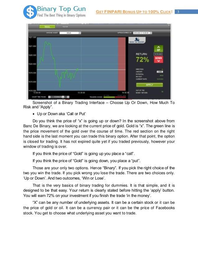 Best stock practice trading account