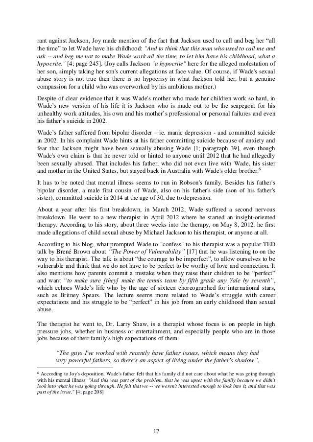Toshiba bdx2250ku manual ebook array life orientation september question paper 2012 ebook rh life orientation september question paper 201 fandeluxe Image collections